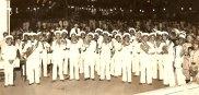 Banda-de-musica-da-Empresa-Pernambuco Tramwais-decada de 20