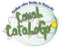 canal-catalogo