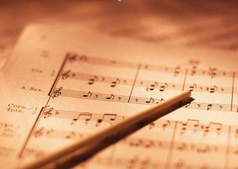 Do, Re, Mi, Fa, Sol, La, Si ou 7 notas e 12 sons para São João Batista