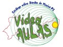 VIDEOAULASLOGO