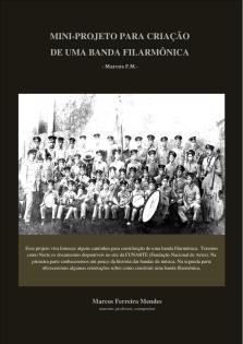 Capa mini-projeto-Marcos FM