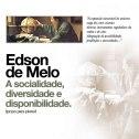 Edson de melo - 1-Encarte