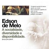 edson-de-melo-1-encarte
