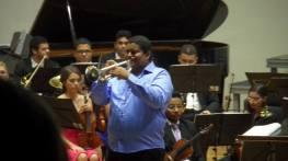 Emanoel Barros- Orq_SinfonicaPB