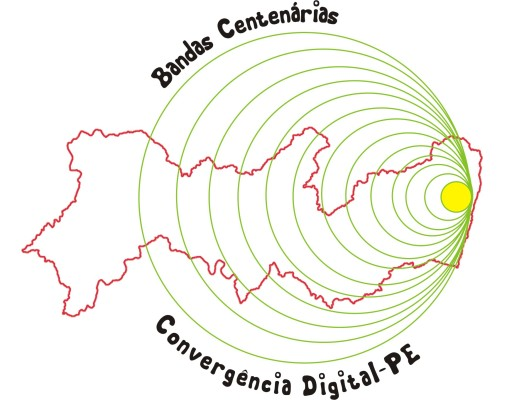 Catálogo Online Bandas de Musica de Pernambuco