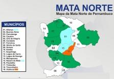 Mapa_IPB_Mata Norte