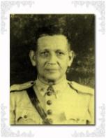 Cap. Zuzinha