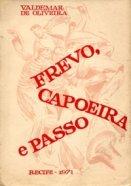FREVON_CAPOEIRA_E_PASSO_Capa