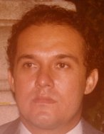 Maestro Brandão (AL)