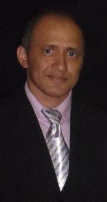 maestro-jo