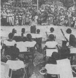 banda-sinfc3b4nica-pernambucana-e28093-dp-16-01-1979