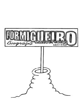 formiga-336