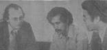 inicia-se-o-programa-do-sesquicentenc3a1rio-e28093-dp-02-11-1975