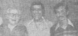jose-jorge-libera-verba-para-a-banda-do-liceue28093dn12-08-1977