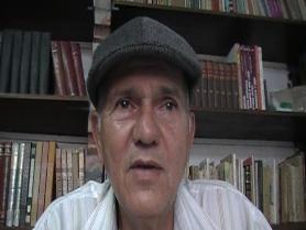 Maestro Luiz Paranhos, entrevista autobiográfica