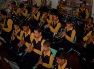 Banda Maestro Bráulio Pimentel