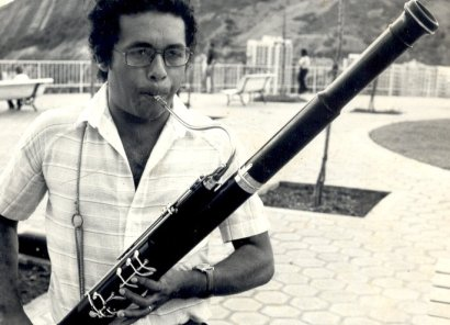 Airton Barbosa