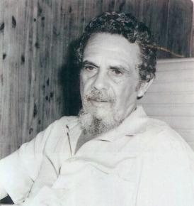 Dimas Sedicias, maestro compositor