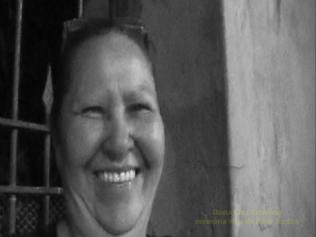 Dona Cléa