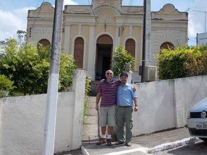 abh (Catálogo) e Maestro Juliano