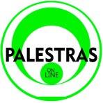PALESTRAONLINE2