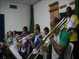 Grupo Instrumental Brasileiro's