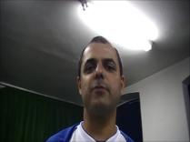 Roque Netto – (Trompete e Flughel) Professor: EMAJPE e ETECM