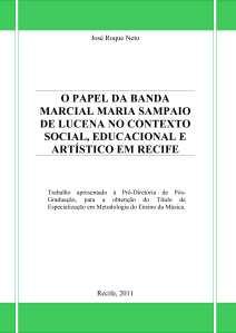 Monografia_Roque-CAPA