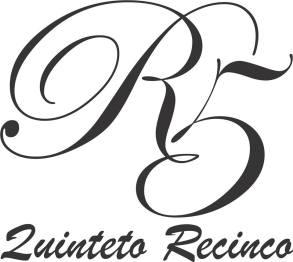 Quinteto R5