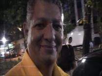 Maestro Adelmo Apolônio