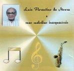 capa-Luiz_Florentino_de_Moura