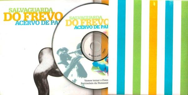 com-dvd