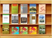 ebook catalogo estante