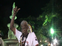 Maestro Edson Rodrigues