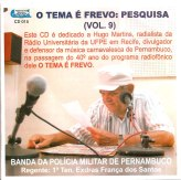 CD-o-tema-e-frevo--vol-9