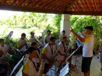 Los Paranhos - Carnaval do Bene 2011 (36)