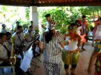 Los Paranhos -Carnaval do Bene 2011 (39)
