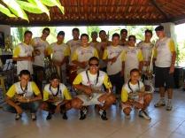 Los Paranhos - Carnaval do Bene 2011 (5)
