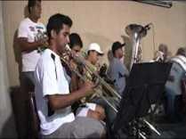 Los Paranhos -clipe-foto2