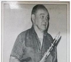 lourival-de-oliveira-clarinete-1