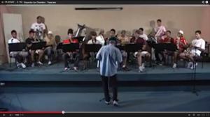 Orquestra Los Paranhos