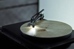 ct-musica-aneis-arvores-900