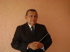Maestro Normando (RN)