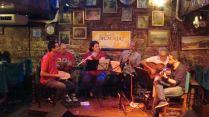 Grupo Instrumental Carioca