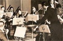 Maestro Mario Câncio