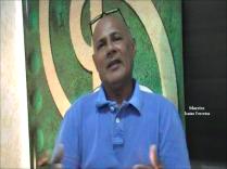 Maestro Isaias Ferreira