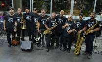 Uerjazz Band