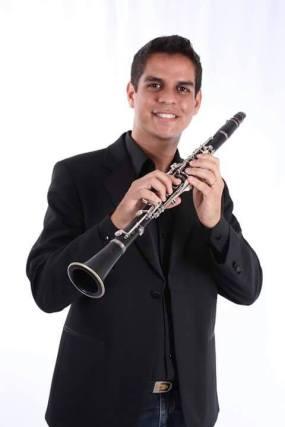 José Fernandes Moreira Neto