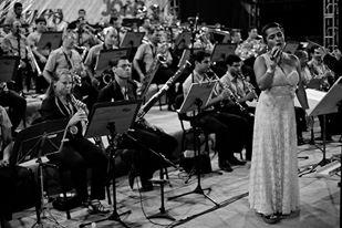 Orquestra da UFPB