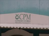 CPM 3